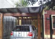 Cubierta  para garage techo entrada   garage