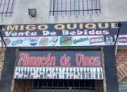 whatsapp 3512768276 delivery de bebidas en yofre , pueyrredon y talleres