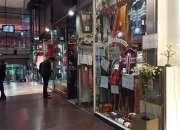 GRAN OPORTUNIDAD PARA VENDER MAS alquiler local en la Mejor zona Comercial de Belgrano