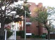 San bernardo, 2 ambientes con cochera cubierta 4 plazas