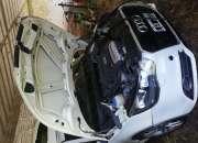 DUEÑO VENDE AUDI A1 2012 motor 1.4 TFSI S LINE