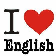 Clases de inglés todos los niveles. exámenes internacionales cambridge.