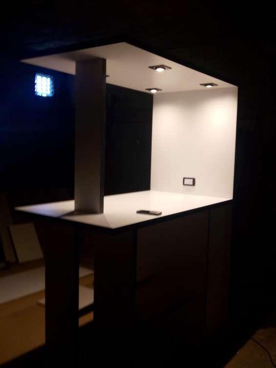 Muebles toneatti_fabricante