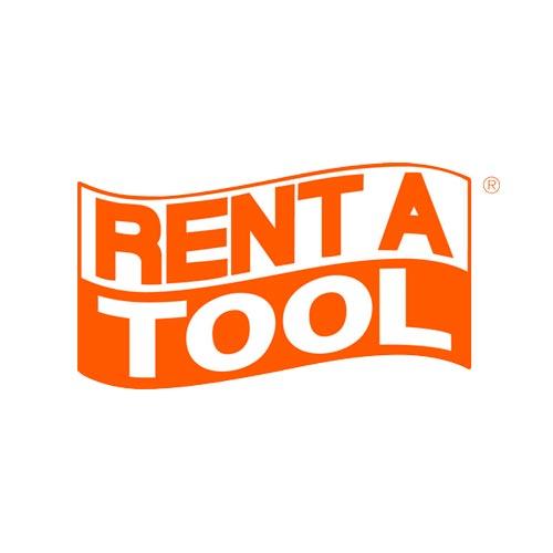 Rent a tool | máquinas para la construcción