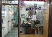 Alquilo local en GALERÍA ACAPULCO, zona belgrano C.A.B.A.