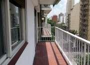 DUEÑO alquila DEPARTAMENTO,3 amb.,fte,con balcón, en Barrio de Belgrano – C.A.B.A. Capital