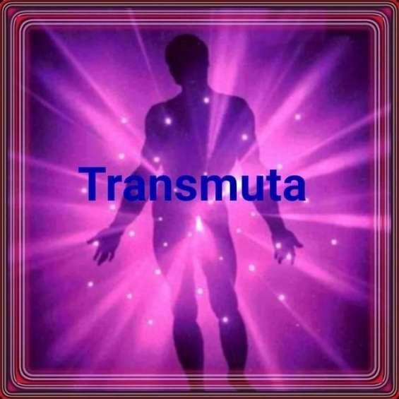 Ctro transmuta