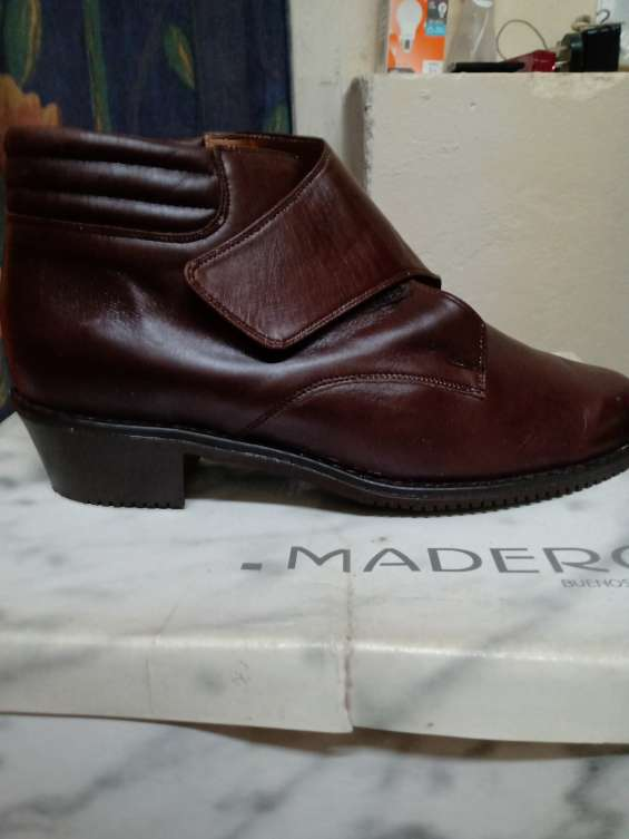 Se vende zapato de mujer
